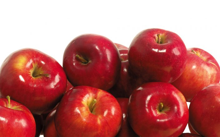 apple food producers and suppliers
