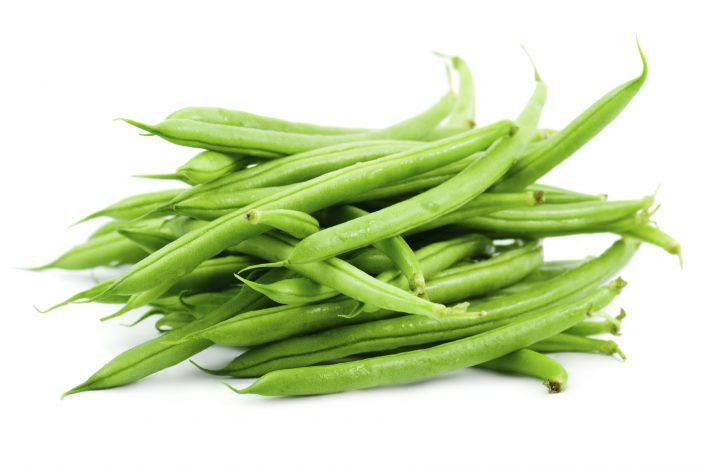 green beans suppliers and producers