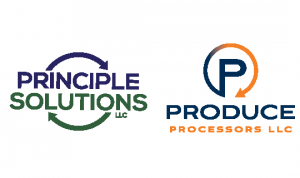 Principle Solutions, LLC