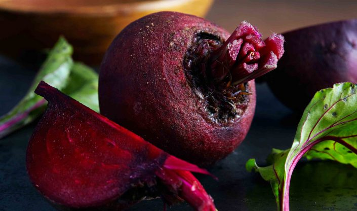 Red Beetroot ingredient suppliers